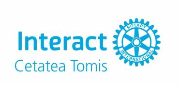 """Interact """"Cetatea Tomis"""""""
